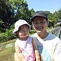 2017-07 阿伶仔遊木柵動物園