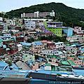 2018-06 韓國釜山親子行