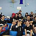 2019-09 台南金融盃羽球賽