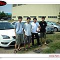 [FPR] 80426 台南千越洗車