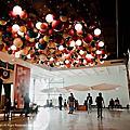 臺灣歷史博物館