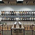 減少剩食從購買開始!無包裝材的食材店- Unpackaged.U商店