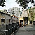 台北最美的小書店 青鳥書店