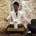 最時髦的飲茶  東京櫻井焙茶研究所來台分享實錄