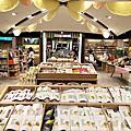 誠品最大美食市集《今天,吃什麼》開張 展售200個台灣在地品牌,還有3大展覽。