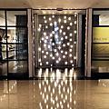 晶華酒店「TASTE LAB」全新開幕 好萊塢天菜大廚客座 2個月限定
