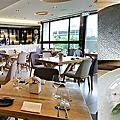 歐傑洛義式餐廳新菜發表
