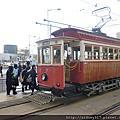 北海道旅遊Day5-20110512