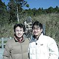 2007太平山之旅