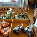 8/2 白絲瀑布 (白糸の滝)- 淺間山瀑布 & 魚止瀑布 -南輕井澤 鹽澤湖