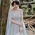 婚攝 琪琪小姐-琪琪小姐與喬先生 台灣婚紗 RJ&Karen