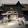 東京江戶博物館1