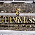 201107【愛爾蘭.IRELAND】Day6-[健力士啤酒傳奇.Guinness]