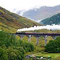 201009【蘇格蘭.SCOTLAND】- 〔高地.HIGHLAND〕