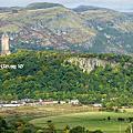 【蘇格蘭】史特林 (Stirling)