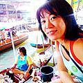 【泰國。曼谷】泰好玩之KKday探索泰國經典一日遊