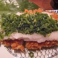 日式豬排 杏子 再訪