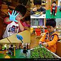 JONAS  SCHOOL REPORT 1