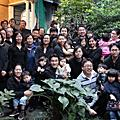 2010 tai family