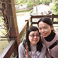 150206 & 150207 貓羊的宜蘭台北小旅行