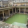 巴斯-Bath