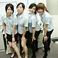 【11052526,,專題一審】