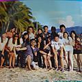2012.5.19長灘島