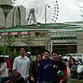 2007台北跨年
