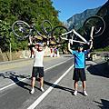 單車環島2011: 人物篇