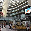 新竹巨城BigCity