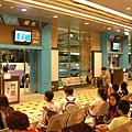 交九巴士站