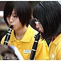 20100904D 新管樂雅集九月演出
