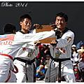 20110228D 海軍100敦睦遠航訓練支隊