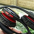OEO‧AIRbeats BTH-01 無線藍芽耳機