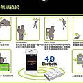 OEO Photo Key