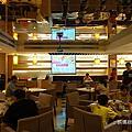 新竹市商務旅館推薦-新苑名流都會館
