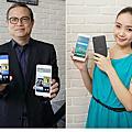 HTC Desire 728 dual sim 簡易開箱