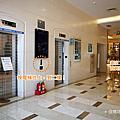 新竹超人氣「紐約早餐女王 Sarabeth's 」進駐新竹巨城旁 SOGO 百貨二樓!一大早怎麼進場看這邊......