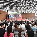 YouTube 公布台灣使用者行為調查報告!重度使用者竟然不是年輕人......