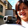 一機多用!開箱大通 跨界行車記錄器「B52X 炫風錄」機車/單車/隨身攝影多元需求