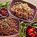 最佳泰國料理餐廳來新竹囉!NARA Thai Cuisine 巨城 SOGO 店帶來不同新選擇