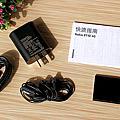 復古又可愛的小手機!NOKIA 8110 香蕉機 4G 版開箱