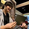 大畫面追劇更暢快!HUAWEI MediaPad M5 影音平版 8.4 吋與 10.8 吋滿足外出居家與小孩長輩多重需求