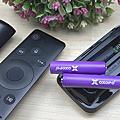 告別電池漏液,換可重複使用的充電電池吧!OXOPO 超高容量低自放 XN 系列鎳氫充電電池三號、四號開箱