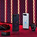 2021 電競手機ROG Phone 5s