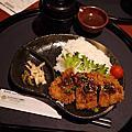 In  JAPAN  追憶之旅