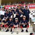 070519-第四屆樂樂棒球全國賽 彰化