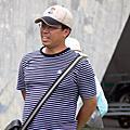 2008正露丸杯五年級分組冠軍