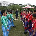 2009台北縣錦標賽