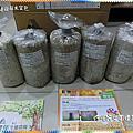豐年農場菇菇太空包成長日記